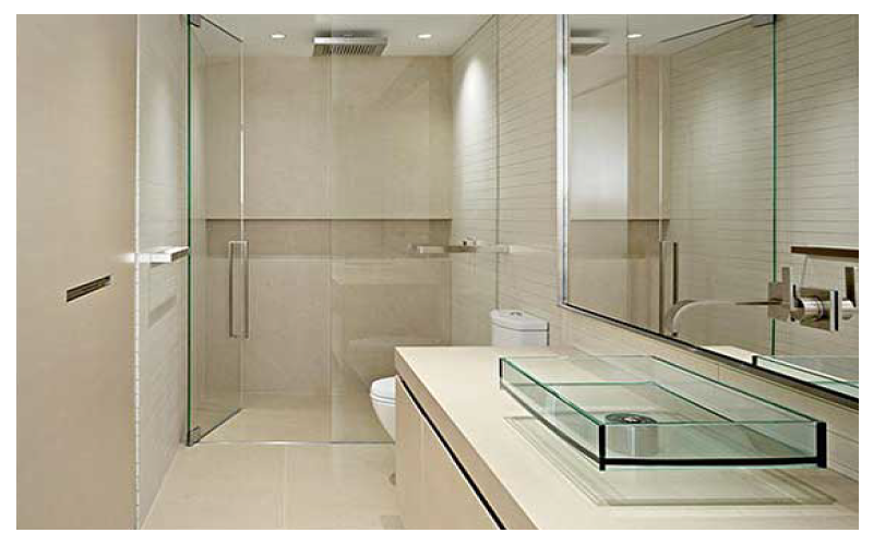Bathroom Partition Malaysia Affordable Bathroom Patrition