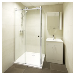 Bathroom Partition Malaysia Affordable Bathroom Patrition - Bathroom dividers partitions