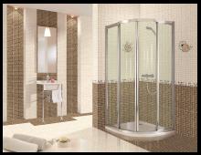 Bathroom Tiles Design Malaysia