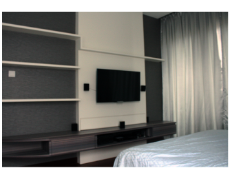 Bedroom TV Cabinets Malaysia |Relaxing & Calming TV Cabinets