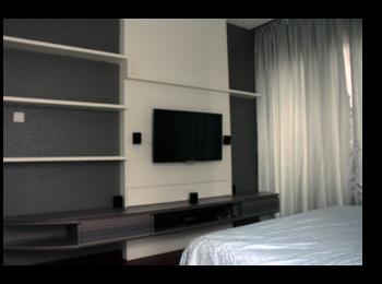 Bedroom tv cabinets
