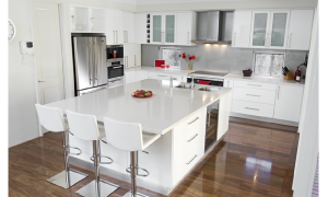 kitchen design malaysia | high class kitchen design