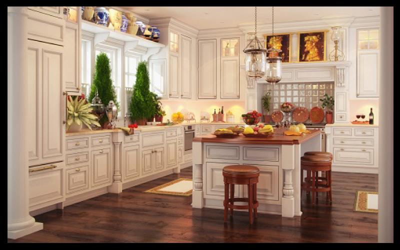 classic kitchen design malaysia  best europe kitchen style