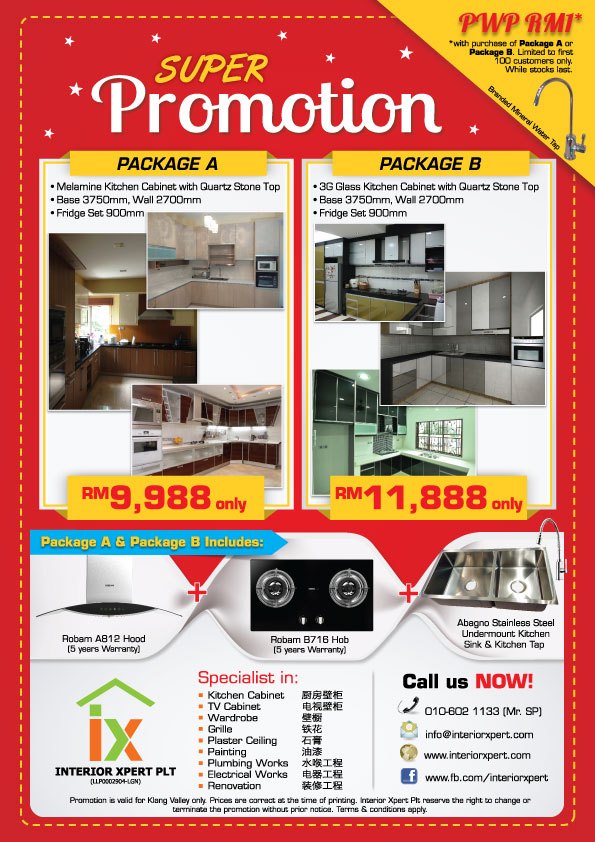 kitchen cabinet promotion kitchen cabinet promotion affordable kitchen for new house 2693
